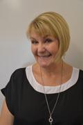 Gail Gemmell